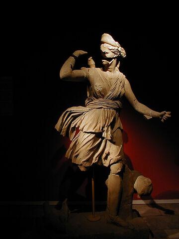 File:Hunting Artemis.jpg