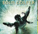 Artemis Fowl and the Atlantis Complex (novel)