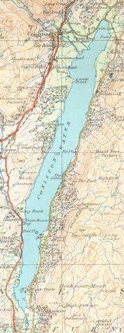 File:Coniston Watermap.jpg