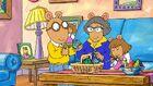 Arthur Unravels