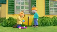 Arthur's Missing Pal 43