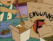 Enguan's