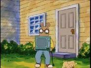 Arthur's First Sleepover; Arthur's New Year's Eve 366466