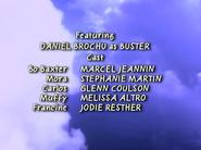 PFB 305 voice cast