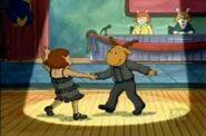Dancing Fools 86