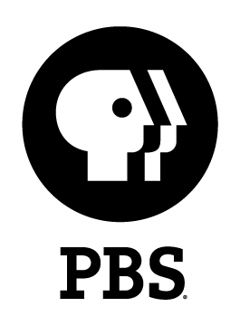 The Public Broadcasting Service (PBS) is an American non-profit public broadcasting television service with 354 member TV stations in the United States.