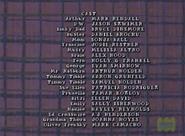 S8 voice cast