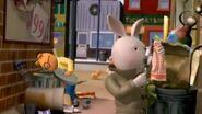 Arthur's Missing Pal 138