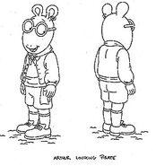 00-Arthur