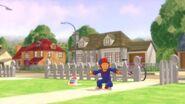 Arthur's Missing Pal 71