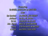 PFB 301 voice cast