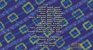 1405 voice cast