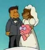 Weddingcaketopper