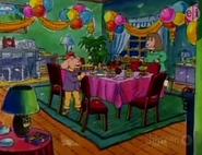 Walters Dining Room S2