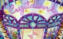 Crystalworks