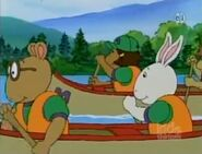 Arthur Goes to Camp 49