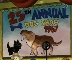 1967dogshow