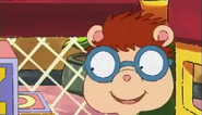 Arthur Version of Rugrats by WABF5050 11