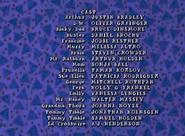 S6 voice cast
