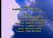 PFB S1 voice cast 1