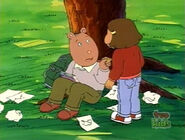 Love Notes for Muffy 41