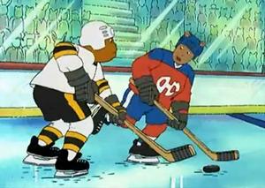 Elwood City Hockey