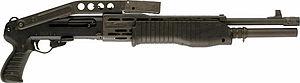 File:300px-SPAS-12 stock folded.jpg