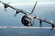 220px-AC-130A pylon turn