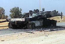220px-IrakKriegM1A1USA
