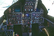 File:220px-F-15 Eagle Cockpit.jpg