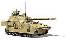 220px-XM1202 MCS
