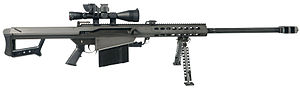 File:M82A1 barrett.jpeg.jpeg