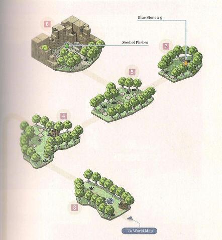 File:Viola Forest Map 2.jpg