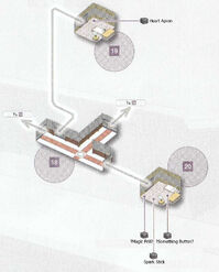 Archia Think Tank Map 6