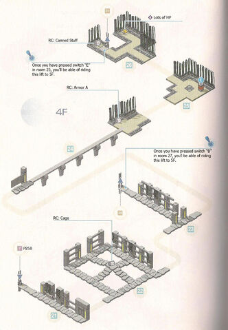 File:Prism Garden Map 5.jpg