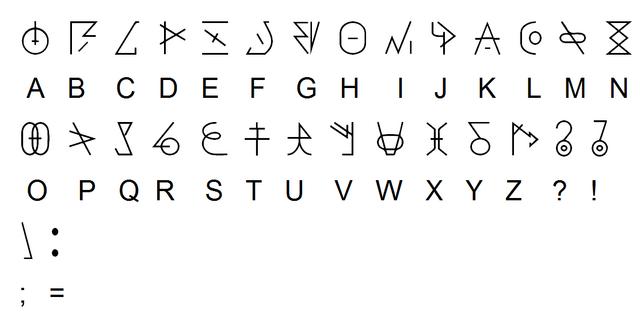 File:Keihan alphabet.png