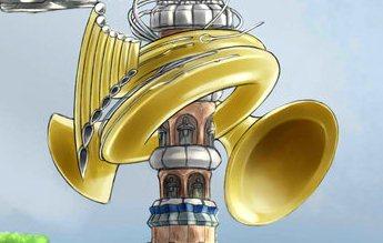 File:Silver Horn.jpg