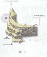 Ciela Pathway Map
