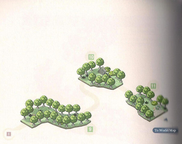 File:Cello Forest Map 3.jpg