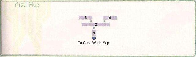 File:Love Flow Area Map.jpg