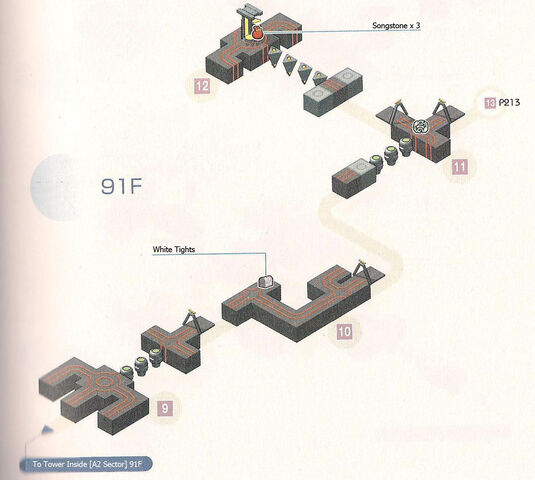 File:Tower Sector A2 91F Center, A1 Sector 68F and A1 Sector 2F Center Map 1.jpg