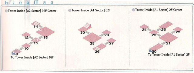 File:Tower Sector A2 91F Center, A1 Sector 68F and A1 Sector 2F Center Area Map.jpg