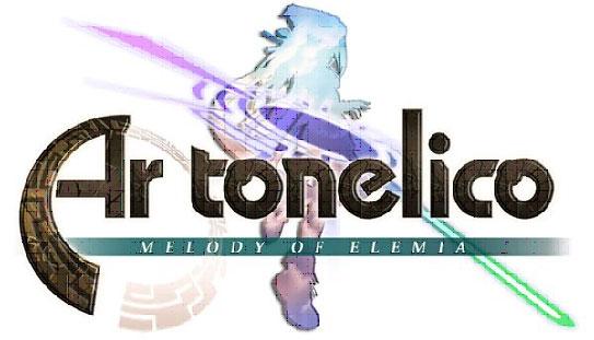 File:At1 logo.jpg