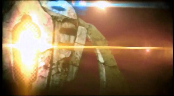 File:Arno teaser.png
