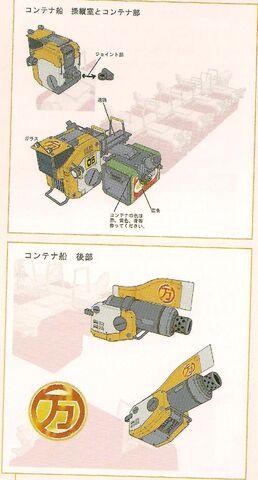 File:Cargo Ships.jpg