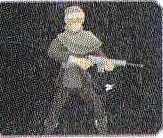 File:Great Fang Soldier.jpg