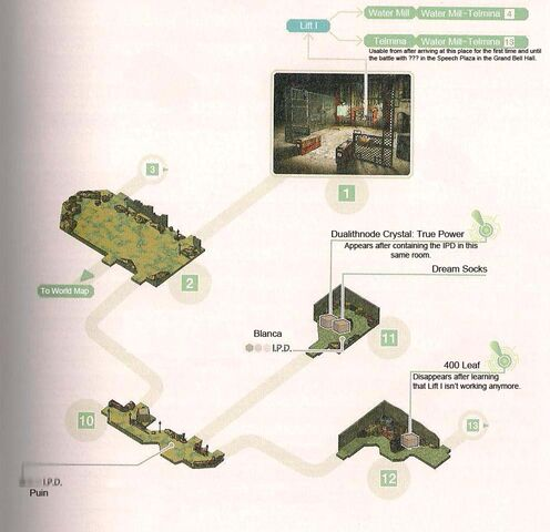 File:Slums Map 1.jpg
