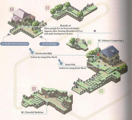 File:Terraced Fields Map 1.jpg