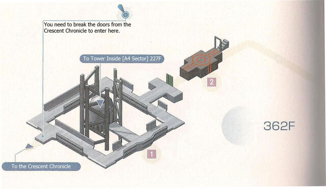 File:Tower Sector A5 and A6 Sectors 362F 475~477F Map 1.jpg