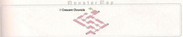 File:Crescent Chronicle Monster Map.jpg